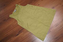 MF1 3suesse Kleidchen 110