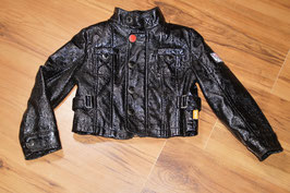 PJE Reload Pampolina Mega Jacket 98
