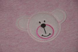 *NEU* Schlafsack textiles Vertrauen LITTLE 90cm