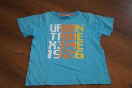 JE640 Yigga Shirt 128/134