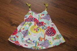 ME969 Sommer Shirt 92/98 (2/3y) Mini Boden
