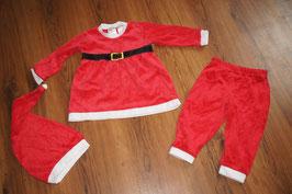 JD504 Christmas Set 86