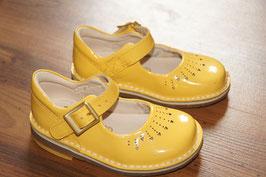 Clarks first shoes 21 zauberhaftes Ballerina