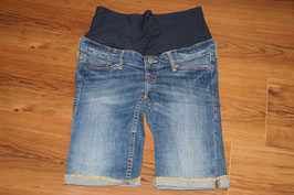 Son584 Sommer Jeans 34 mid Rib Mama