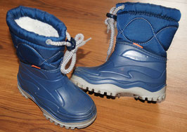 SJ566 DEMAR Stiefel waterproof