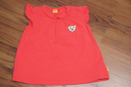 MC811 Steiff Longshirt feminin 74