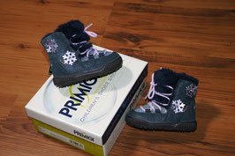 Primigi OVP *nie getragen* 20 Schneestiefel Gore Tex