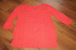 Son659 bpc MAMA Shirt 36/38