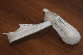 SM603 Sneaker 26