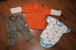 JB1059 Lagenoptik Outfit 68