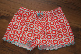 ME965 miniBoden Sommer Shorty