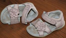 Sandale 19