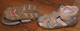 Elefanten Sandale 24 WMS