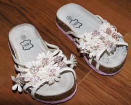 super Sandale 25