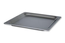 thermoplates® nano  2/3 020  /84010837