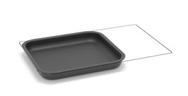thermoplates® C beschichtet  1/3 040 / 84010848