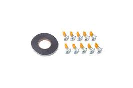Rieber-Repair Set / 72102403