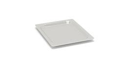 thermoplates® nano  1/2 020 / 84010838