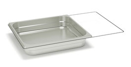 Gastronorm Edelstahlbehälter Modell 23 020 / 84010118