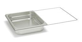 Gastronorm Edelstahlbehälter Modell 12 100 / 84010121