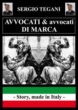 AVVOCATI & avvocati DI MARCA