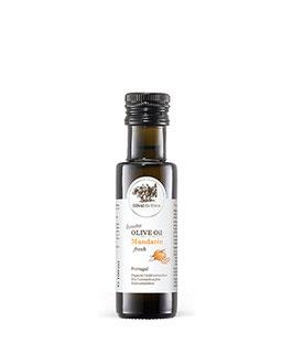"""Olivenöl """"Mandarine"""""""