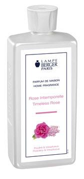 Lampe Berger Navulling Timeless Rose