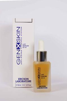 Ericson Laboratoire Genxskin Lift Serum G14