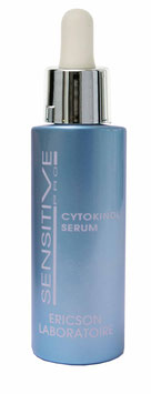 Sensitive Pro Cytokinol Serum