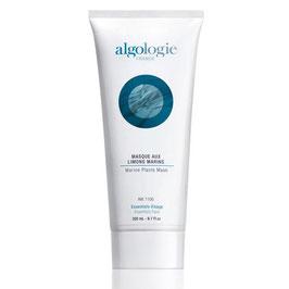 Algologie Detox & Clean Marine Plants Mask