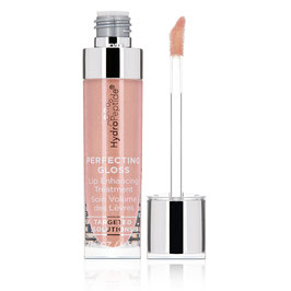 Hydropeptide Perfecting Gloss Nude Pearl