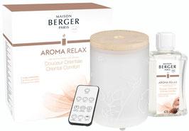 Maison Berger Mist Diffuser Aroma Relax
