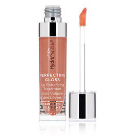 Hydropeptide Perfecting Gloss Sun Kissed