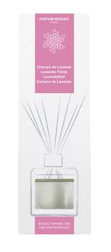 Parfum Berger Bouquet Parfume Cube Lavender Fields