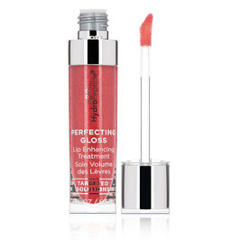 Hydropeptide Perfecting Gloss Santorini