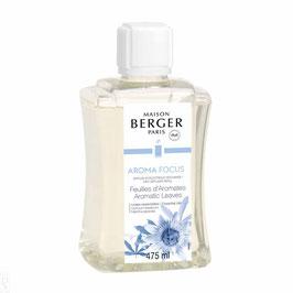 Maison Berger Aroma Focus Mist Diffuser Navulling