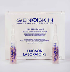 Genxskin High Density Repairing Mask