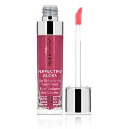 Hydropeptide Perfecting Gloss Berry Breeze