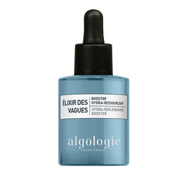 Algologie Hydra Plus Replenish Booster