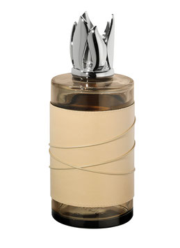 Lampe Berger Brander Strie Premium
