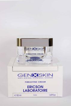 Ericson Laboratoire Genxskin Fibraxtine Comfort Cream