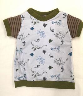 Shirt Größe 62/68