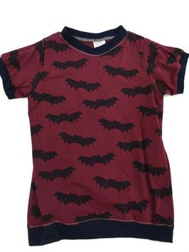 Shirt Größe 122/128