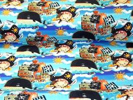 Jersey Pirat