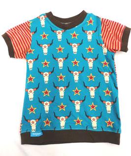 Shirt Größe 98/104