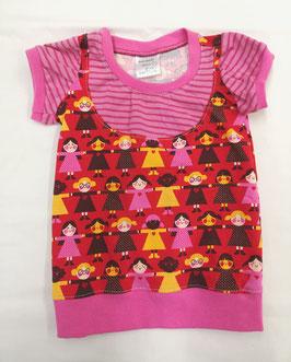 Shirt Größe 86
