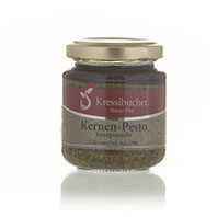 Kernen-Pesto, Glas 120ml