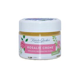 Rosalie Gesichtscreme 50ml