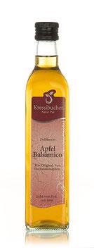 Apfel-Balsamico, das Original