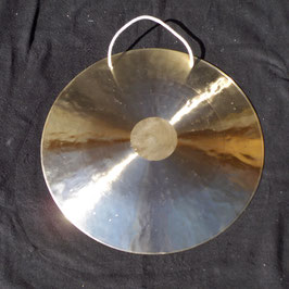 Gong Solaire 45 cm